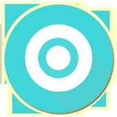 SwitchApp icon