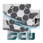 SCU icon