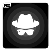 Incognito Browser Pro - Browse Anonymously v50.0.0 (Paid)