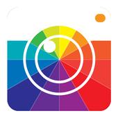 Photofic icon