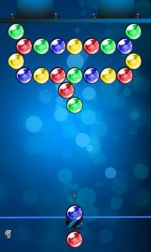 Bubble Shooter Classic screenshot 4