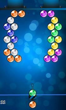 Bubble Shooter Classic screenshot 8