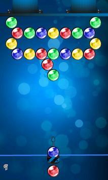 Bubble Shooter Classic screenshot 9