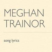 Meghan Trainor icon