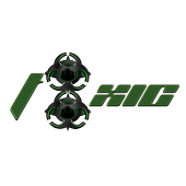 Toxic8 icon