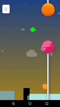 Easter egg for Android screenshot 4