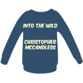 Into The Wild Quotes For Android Apk Download