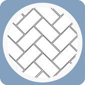 Flagstone Walkways icon