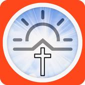 Morning Prayers icon