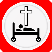 Prayers for a Sick Person icon