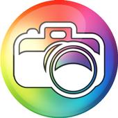 Photo Shine icon
