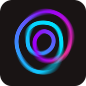 Sprayscape icon