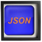 JasonIsFramed icon