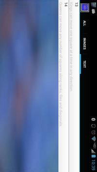 JasonIsFramed apk screenshot