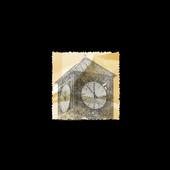 SUNY Fredonia (Campus Info) icon