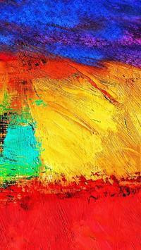 Colopaper - Retina  Wallpaper apk screenshot