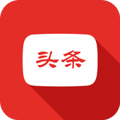 Daily Video News icon