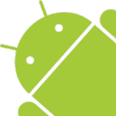 Android Games Database icon