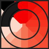 Gapps Downloader icon