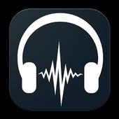 Motion MusicPlayer icon