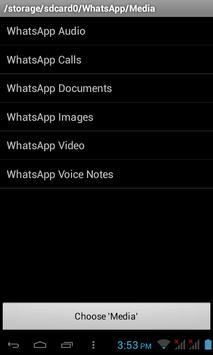 Motion MusicPlayer apk screenshot
