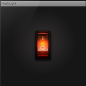 Flashlight2016 icon