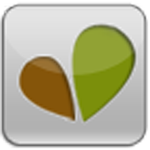 JustAgri Beta icon