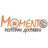 Моменто icon