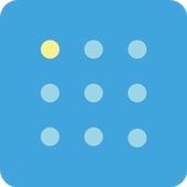 Awesomely Autistic Test icon