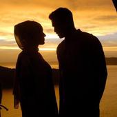 Etika Suami Istri icon