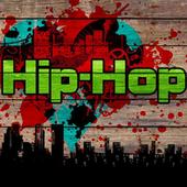 Hip Hop rap Wallpaper icon