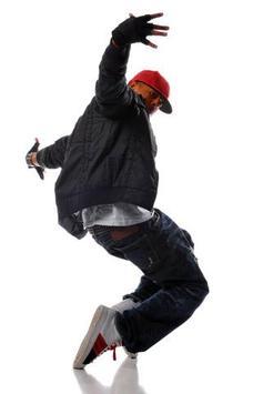Hip Hop rap Wallpaper apk screenshot