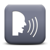 SpeakerPhone Ex simgesi