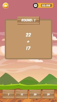 Puzzle Games apk screenshot