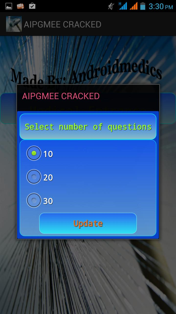 AIPGMEE CRACKED for Android - APK Download