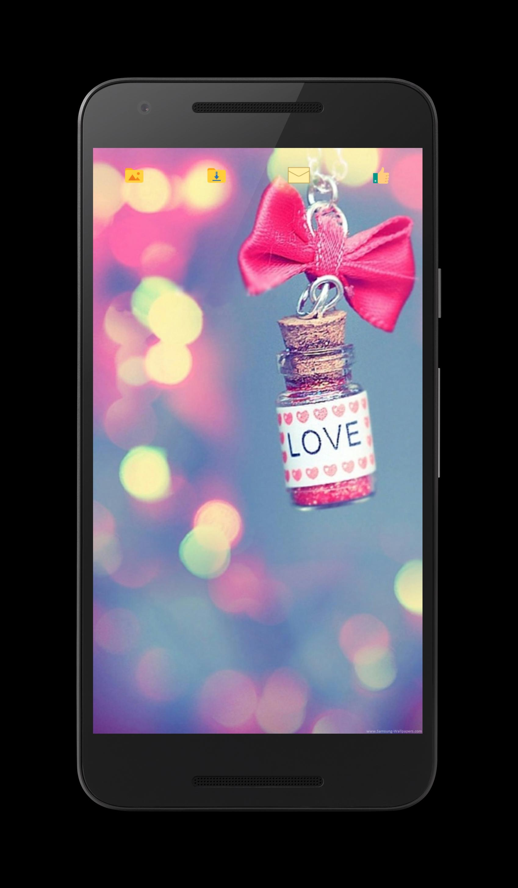 Love Wallpapers For Whatsapp For Android Apk Download
