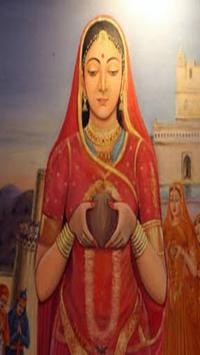 Rani Padmavati (रानी पद्मिनी की कहानी का पूरा सच) screenshot 5