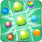 Diamond Flow free icon