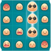 Face Follow Free icon