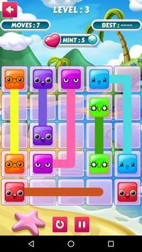 Jelly Roll apk screenshot