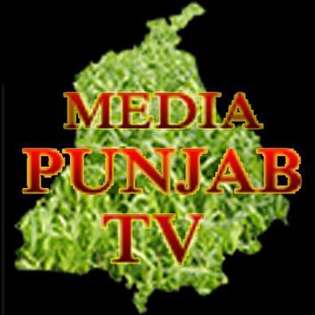 MediaPunjab news poster