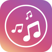 Great Music Player icon