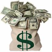 Make Money Rewards icon