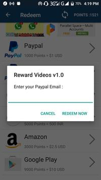 Make Money Rewards screenshot 2