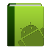 News for Android icon