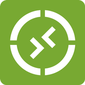 Netstat for Android icon