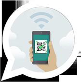 WhatWeb For Whatsapp icon