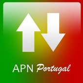APN Portugal icon