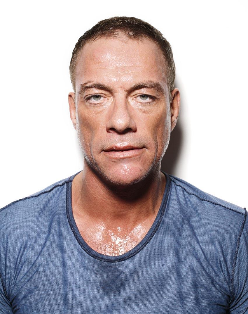 Jean Claude Van Damme Wallpaper For Android Apk Download