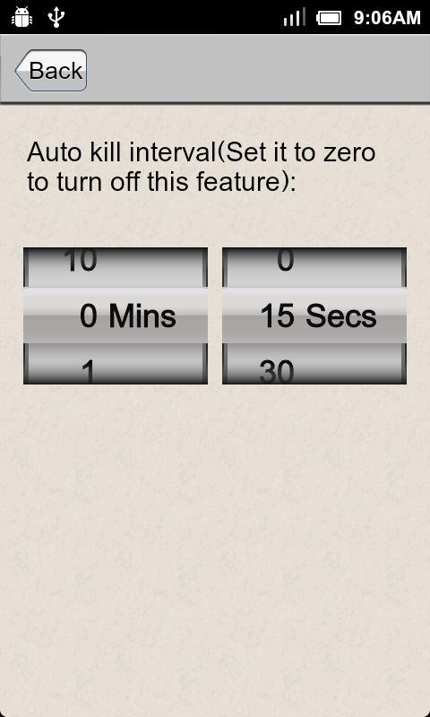 task killer apk download free tools app for android. Black Bedroom Furniture Sets. Home Design Ideas